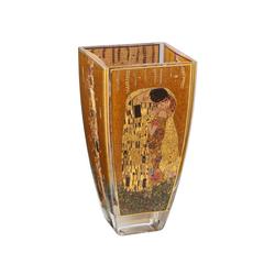 Goebel Dekovase Artis Orbis Der Kuss Gustav Klimt 66901791