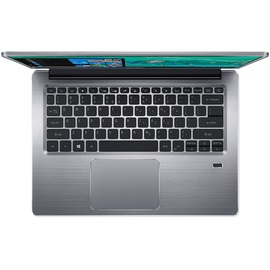 Acer Swift 3 SF314-54-55CB (NX.GY0EG.001)