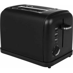 6 Stück Smartwares Toaster 01.142396.01.001