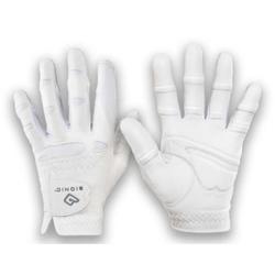Bionic StableGrip Golf-Handschuh Damen | LH weiß L