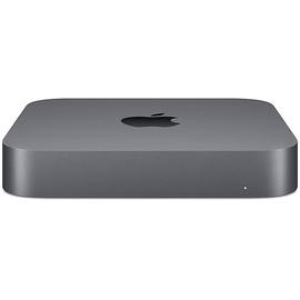 Apple Mac mini (2018) i7 3,2GHz 8GB RAM 512GB SSD
