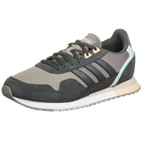 dark grey-grey/ white, 46
