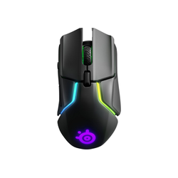 SteelSeries Rival 650 Maus (Funk)