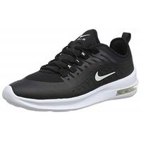 Nike Men's Air Max Axis black/ white, 42.5