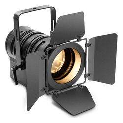 Cameo TS 40 WW LED Theater-Spot