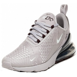 Nike Wmns Air Max 270 light grey black, 38 ab 119,99 € im