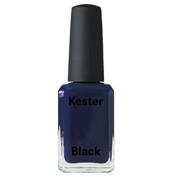 Kester Black Periwinkle 15 ml