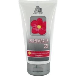 TEUFELSKRALLE GEL 150 ml