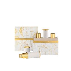 Amouage Spray Gold Travel Spray