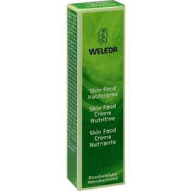 Weleda Skin Food Hautcreme 10 ml