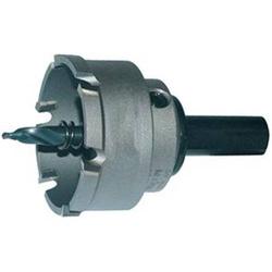 Format Lochsäge MBS HM 24,0mm