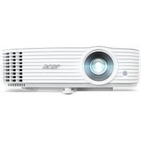 Acer H6531BD DLP