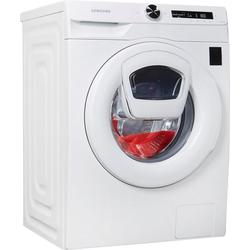 Samsung Waschmaschine WW5500T WW80T554ATW/S2, 8 kg, 1400 U/min