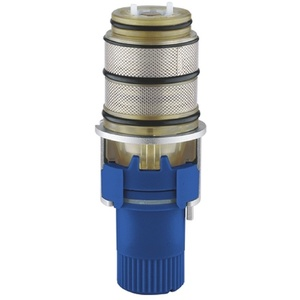 GROHE Thermostat Kompaktkartusche 1/2 zoll / bei vertauschten Wasserwegen 47175000