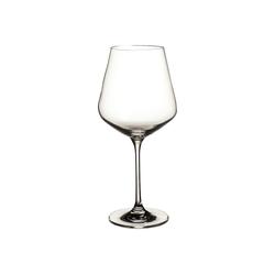 Villeroy & Boch Rotweinglas Rotweinkelch La Divina