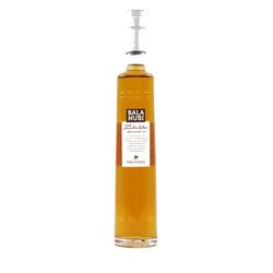 (19.98 EUR/l) Nicosia Balanubi Zibibbo Terre Siciliane  - 500 ml