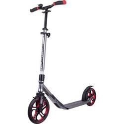 Hudora Scooter CLVR 250