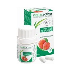 Naturactive Pectine de pomme
