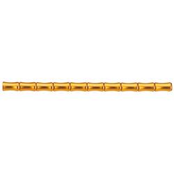 ERSATZSEGMENT JAGWIRE LINK 10 MM GOLD VE 20