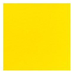 Poesie-Servietten Yellow
