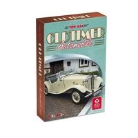 ASS Altenburger Top Ass Oldtimer Automobile