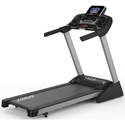 Spirit Fitness Laufband XT 285