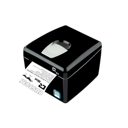 Q3X - Bon-Thermodrucker, thermodirekt, RS232 + USB