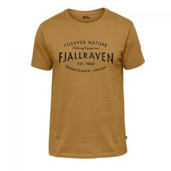 Fjällräven Herren Est. 1960 T-Shirt