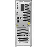 Lenovo IdeaCentre 3 07ADA05 90MV009DGE