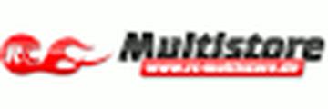rc-multistore.com
