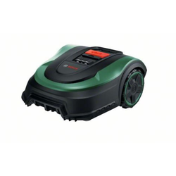 Roboter-Rasenmäher Indego S+ 500