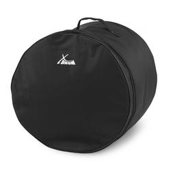 XDrum Classic Schlagzeugtasche für Floor Tom 14