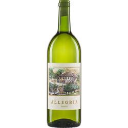 Allegria Bianco IGT 2019 Biowein
