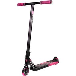 MADD CARVE PRO X Scooter black/pink