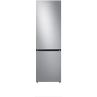Samsung RL36T600CSA