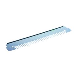 Festool Fingerzinken-Schablone Nr. 488880