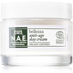N.A.E. Bellezza Antifalten-Tagescreme 50 ml