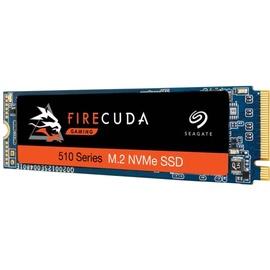 Seagate FireCuda 510 2 TB M.2 ZP2000GM30021