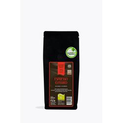 Dresdner Kaffeerösterei Espresso Classico