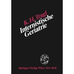 Internistische Geriatrie: eBook von K. H. Tragl