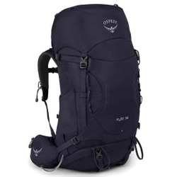 Osprey - Kyte 36 Mulberry Purple - Rucksack