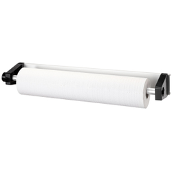 Tork Spender für Liegenabdeckung, Medi Dispenser Abrollgerät, Breite 750 x Höhe 220 x Tiefe 140 mm
