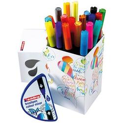 edding Schreibset Colour Happy Box