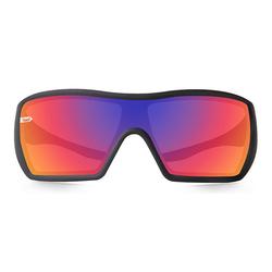 gloryfy Sonnenbrille G18 Infrared