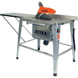 Tischkreissäge HT 315 230 V, 3,0 KW