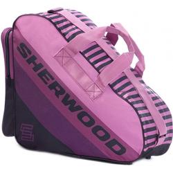 SHERWOOD SKATE BAG 2021 pink/berry