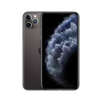 Bild von Apple iPhone 11 Pro Max 256GB Space Grau