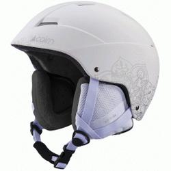Cairn - Andromed Mat White Mandala - Damen Helme - Größe: 57/58