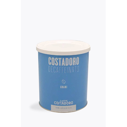 Costadoro Decaffeinato