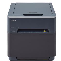 DNP DP QW410 Thermosublimationsdrucker